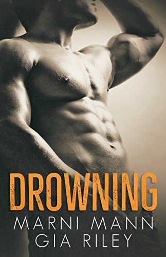 - Drowning