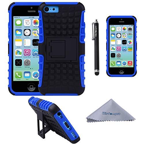 828b27fe5d2 Cases for iphone 5c le meilleur prix dans Amazon SaveMoney.es