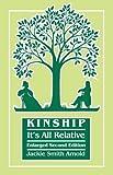 Kinship, Jackie Smith Arnold, 0806319534