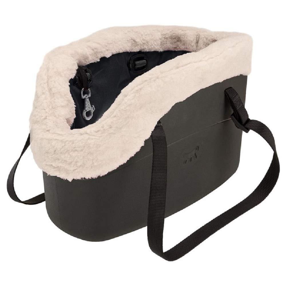 PaylesswithSS Trendy Dog Carrier Shoulder Bag