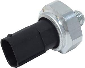 Universal Air Conditioner SW 11178C HVAC Pressure Transducer