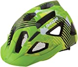 Limar X-MTB MTB 14 M52-57 Helmet, Green For Sale