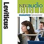 NIV Audio Bible, Dramatized: Leviticus | Zondervan