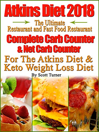 low carb keto diet fast food