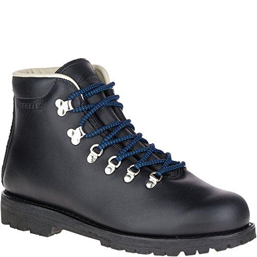 Columbia Men S Peakfreak Xcrsn Ii Excel Low Outdry Trail Shoe