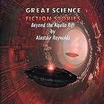 Beyond the Aquila Rift | Alastair Reynolds