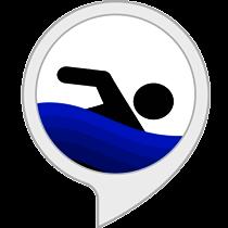 SafeSwim Auckland