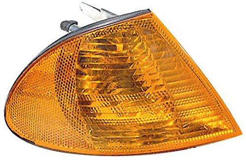 IPARLUX - 14200522/231 : Piloto luz intermitente delantero derecho