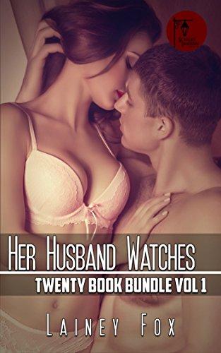 Her Husband Watches: Twenty Book Bundle Vol 1