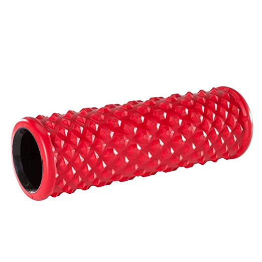 LANA Masajeador de Yoga Roller Foam - Yoga Pilates Pilates ...