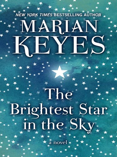 The Brightest Star in the Sky (Thorndike Press Large Print Core Series) PDF
