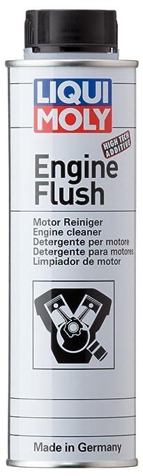 12 opinioni per Liqui Moly 2678 Additivo Olio Motore Engine Flush