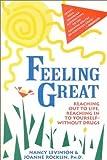 Feeling Great, Nancy Smiler Levinson and Joanne Rocklin, 0897930878