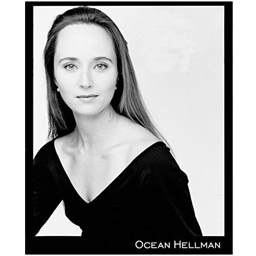 highlander-ocean-hellman-close-up-head-shot-8-x-10-inch-photo