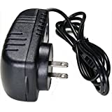 Super Power Supply® AC / DC Adapter Charger Cord 12V 2A (2000mA) 5.5mmx2.5mm / 5.5x2.5mm Wall Barrel Plug