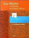 Un artiste au Grand Véfour