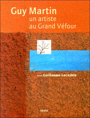 Un-artiste-au-Grand-Vfour