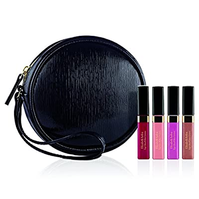 Elizabeth-Arden-Elizabeth-Mini-Lip-Gloss-Set
