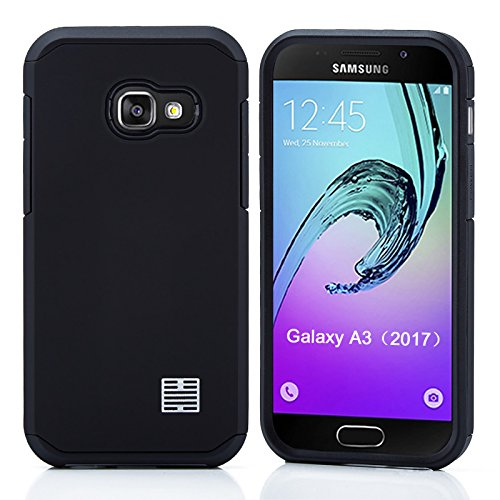 Armour Defender Samsung Galaxy including product image