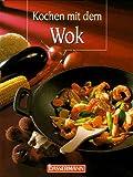 img - for Kochen mit dem Wok. book / textbook / text book
