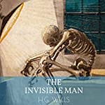 The Invisible Man | H.G. Wells