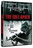 Collapsed, The (us Version)