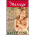 The Massage - An Erotic Massage Sexy Erotica Short Story