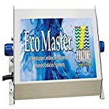 Prozone Water Products ECO Master Residential Pool Ozone/UV Sterilization System, 17 x 6-1/4 x 3-1/2', White
