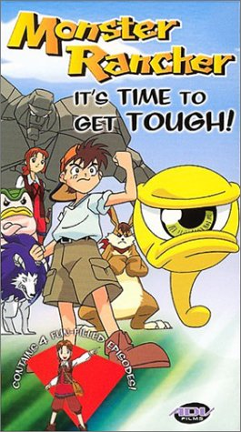 monster-rancher-its-time-to-get-tough-vhs
