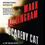 Scaredy Cat: Thomas Thorne, Book 2 | Mark Billingham