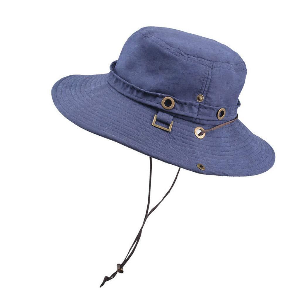 Amazon.com: Sombrero deportivo para mujer al aire libre ...