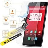 ORZLY® - OnePlus ONE Premium Tempered Glass 0.24mm