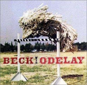 ベック『Odelay』