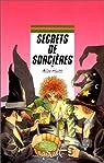 Secrets de sorcières par Hulot