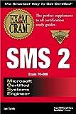 MCSE SMS 2, Ian Turek, 1576104249