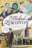 Wicked Lewiston: