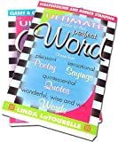 The Ultimate Guide to the Perfect Card, Linda LaTourelle, 0974533955