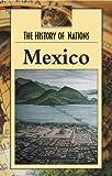 Mexico, Andiane Ruggiero, 0737718544