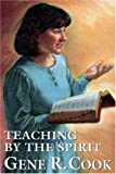 img - for Teaching by the Spirit book / textbook / text book
