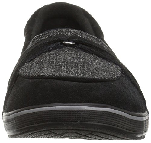 Pictures of Grasshoppers Women's Windham Suede Fashion Sneaker US 6