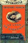Le legs de Giovanni par Morrow