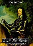 The Tudor and Stuart Monarchy 9780851155920