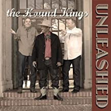 Unleashed by Hound Kings