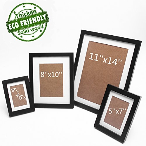 unusual picture frames - 3