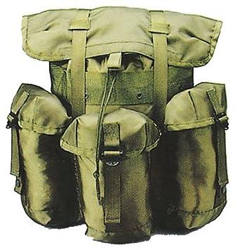 Amazon.com  O.D. Mini Alice Pack 2245  Clothing d7f25a645e7