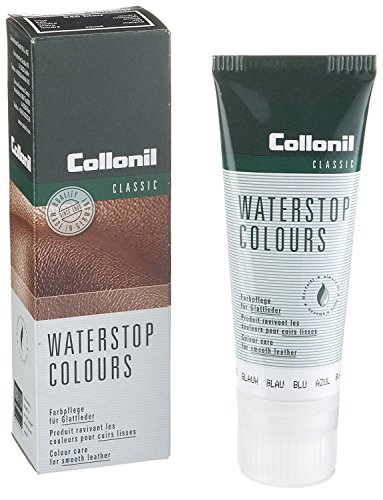 Classic Collonil Waterstop Poudre Classic Poudre Collonil Collonil Classic Cirage Cirage Waterstop Cirage Waterstop vCdq7Crw