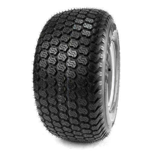 kenda-k500-super-turf-lawn-and-garden-bias-tire-18-850-8