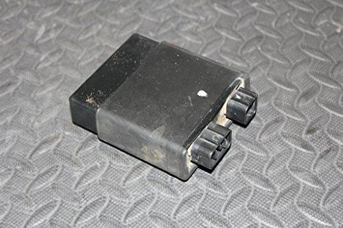 06 yfz 450 cdi box - 1