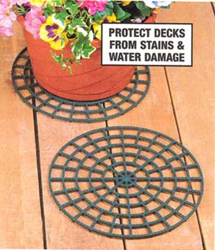 12-diameter-floor-patio-deck-carpet-protectors-set-of-2