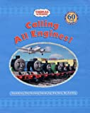 Calling All Engines (Thomas & Friends)